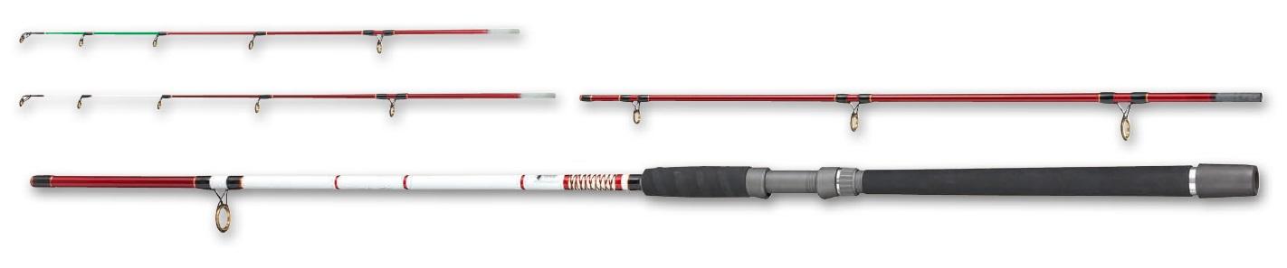 /produkty/10/sumcove-udice/Fladen/Sensor-Pro