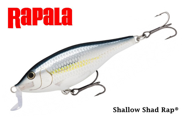 /produkty/143/woblery/Rapala/Wobler-Shallow-Shad-Rap-9cm