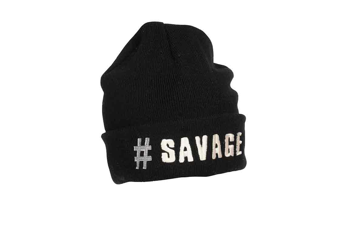 /produkty/55/ciapky-siltovky/Savage-Gear/Ciapka-Simply-Savage-Beanie