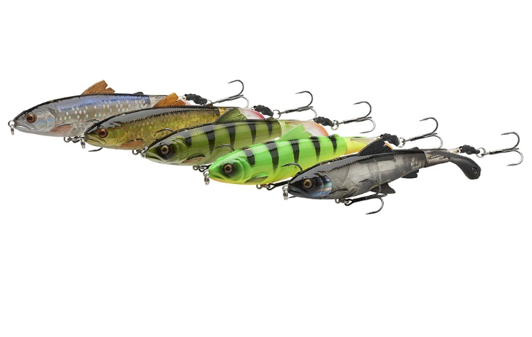 /produkty/143/woblery/Savage-Gear/Wobler-3D-SmashTail-Minnow