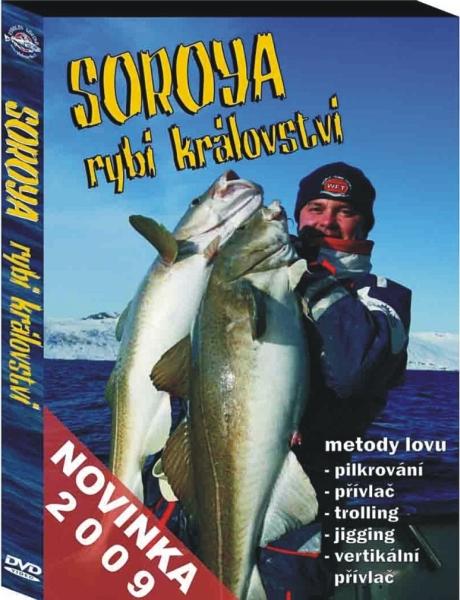 /produkty/198/DVD/Ostatni/Soroya-Rybi-kralovstvi