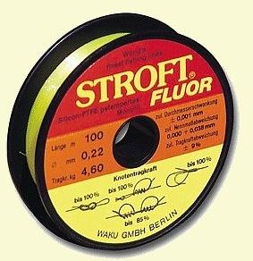/produkty/201/vypredaj/Stroft/Stroft-Fluor