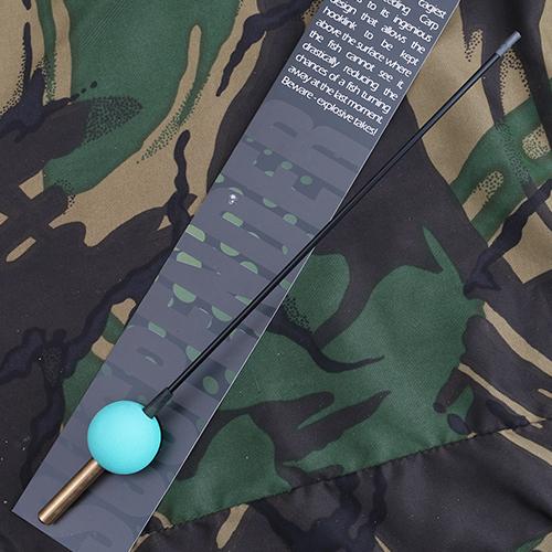 /produkty/168/doplnky-k-plavakom/GARDNER/Plavak-Suspender-XL