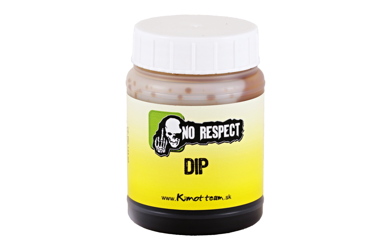Dip Sweet Gold Slivka 100ml