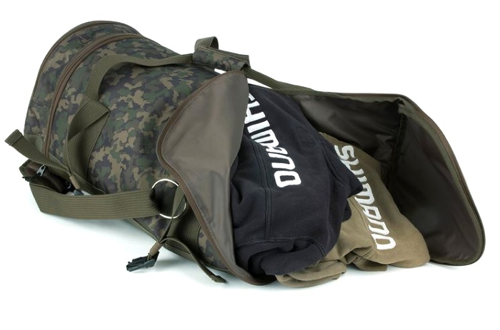 Taška Trench Clothing Bag