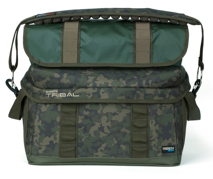 Taška Trench Compact Carryall