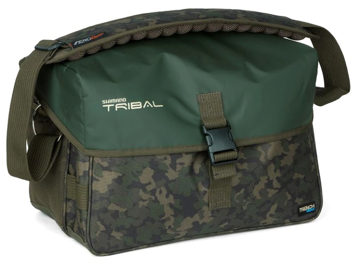Taška Trench Stalker Bag