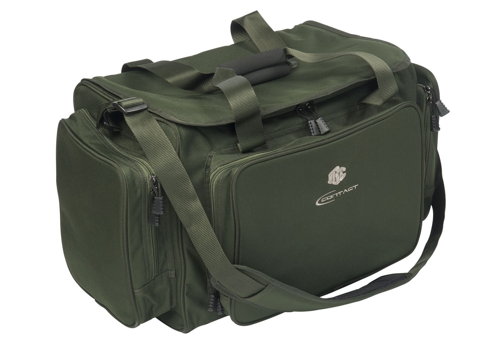 Taška Contact Medium Carryall