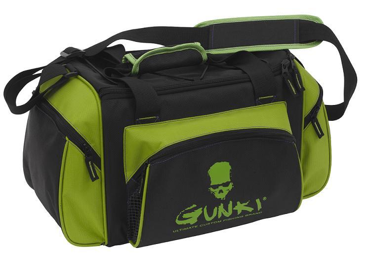 /produkty/113/privlacove-tasky/Gunki/Box-Bag