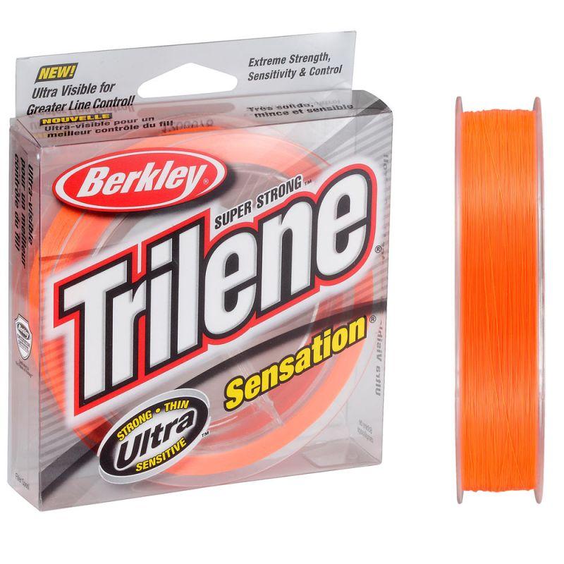 /produkty/201/vypredaj/Berkley/Trilene-Sensation