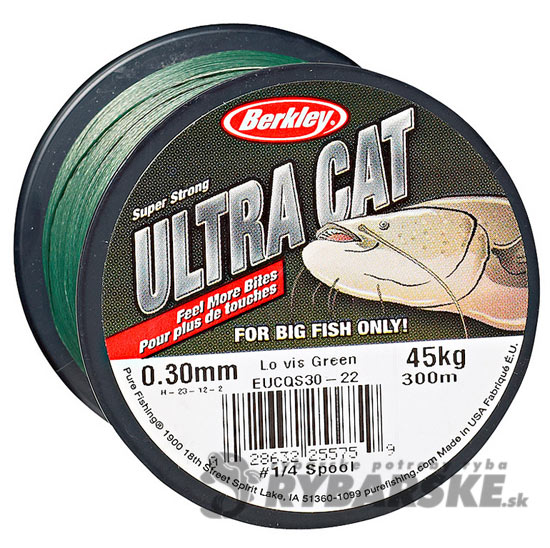 /produkty/39/sumcove-snury/Berkley/Ultra-cat