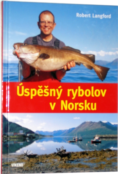 /produkty/197/knihy/Ostatni/Uspesny-rybolov-v-Norsku