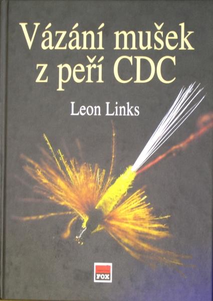 /produkty/197/knihy/Ostatni/Viazanie-musiek-z-peria-CDC
