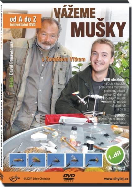 /produkty/198/DVD/Ostatni/Viazeme-musky-I