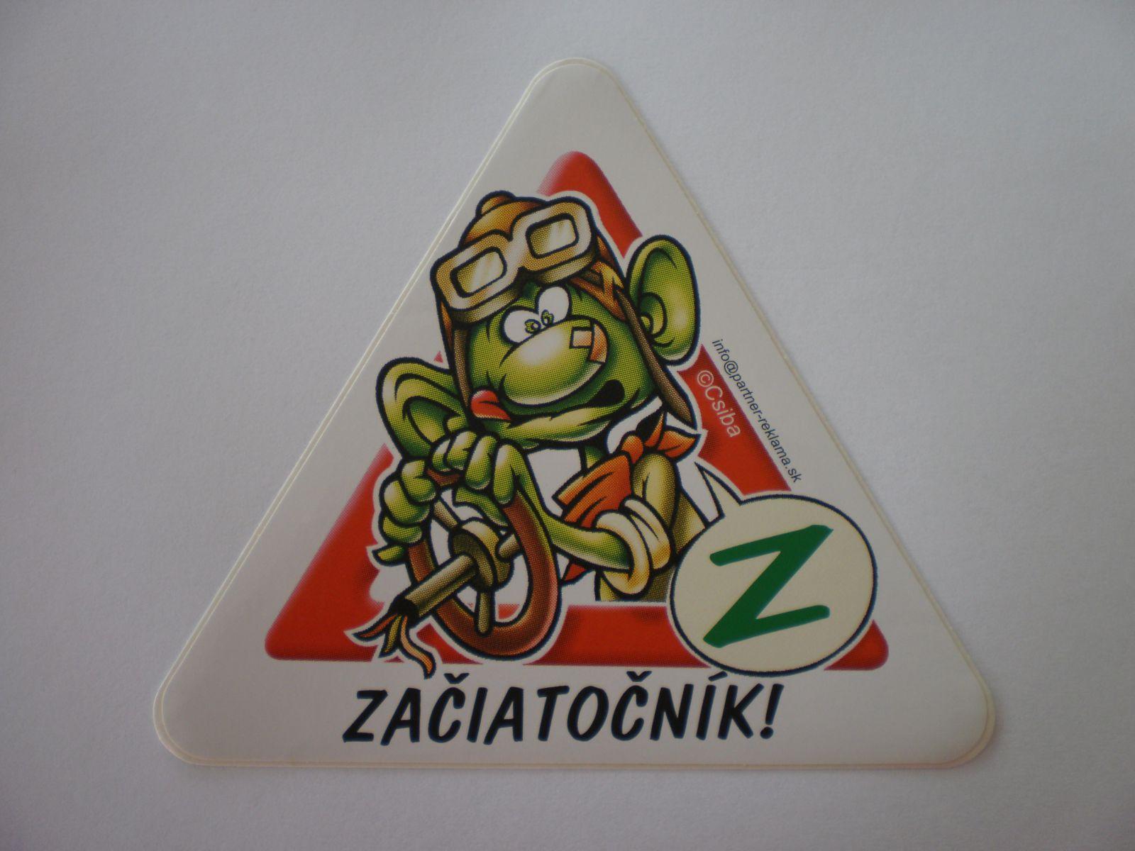 /produkty/199/vankuse-penazenky-ostatne/Ostatni/Zaciatocnik