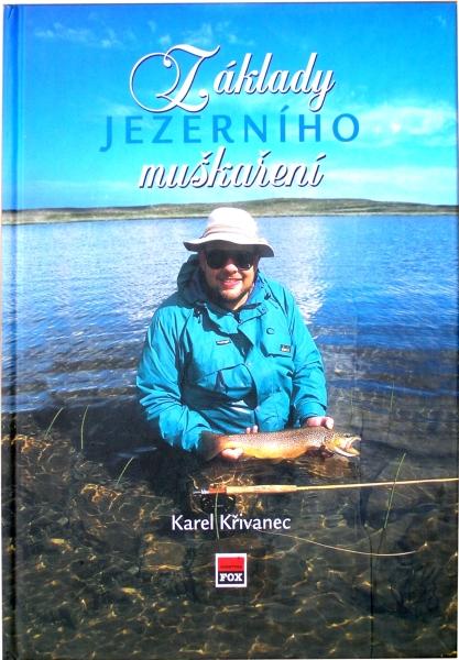 /produkty/197/knihy/Ostatni/Zaklady-jazerneho-muskarenia