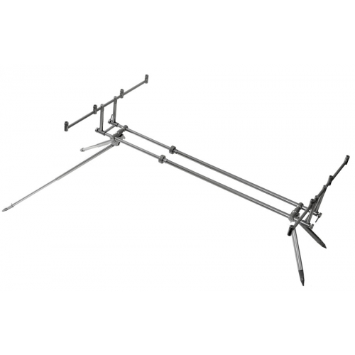 Stojan Elite Rod Pod