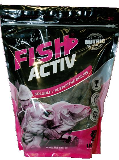 /produkty/66/boiles-potapave/LK-Baits/Boilies-Fish-Active-Rozpustne-boilies