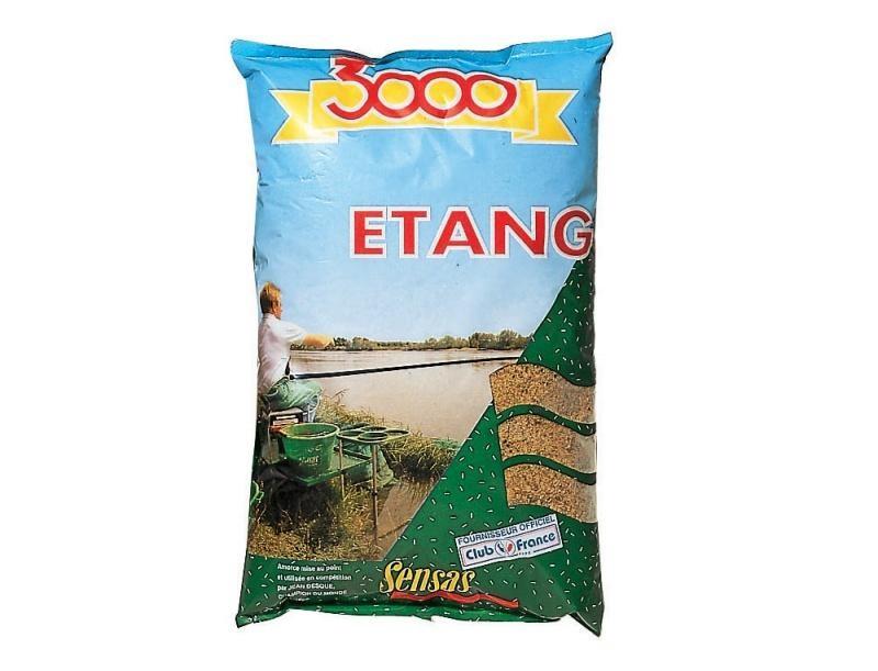 /produkty/80/krmivo/Sensas/Krmivo-3000-Etang