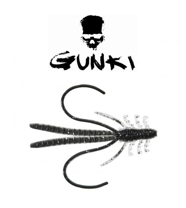 /produkty/142/gumene-nastrahy/Gunki/Gumena-nastraha-Naiad