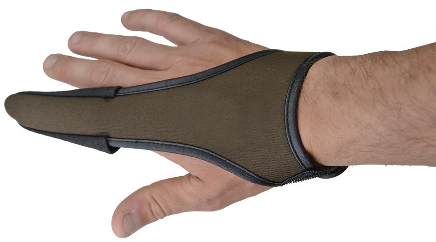 /produkty/91/ostatne-pomocky/Carp-Zoom/Chranic-prsta