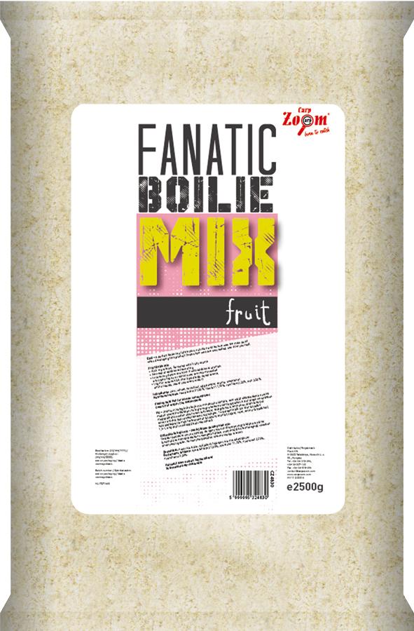 /produkty/71/boilies-mixy/Carp-Zoom/Fanatic-boilie-mix-25kg