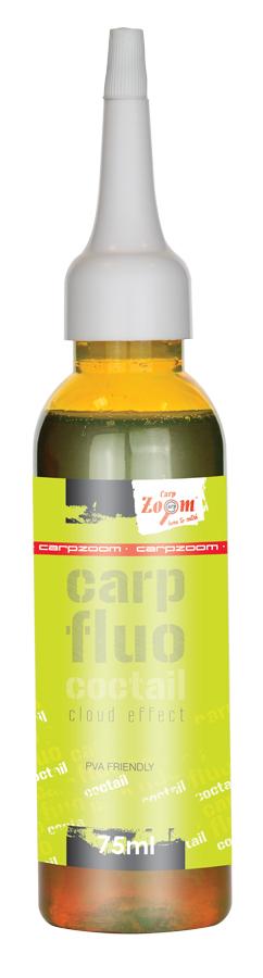 /produkty/76/liquidy-dipy-a-boostre/Carp-Zoom/Carp-Fluo-Coctail