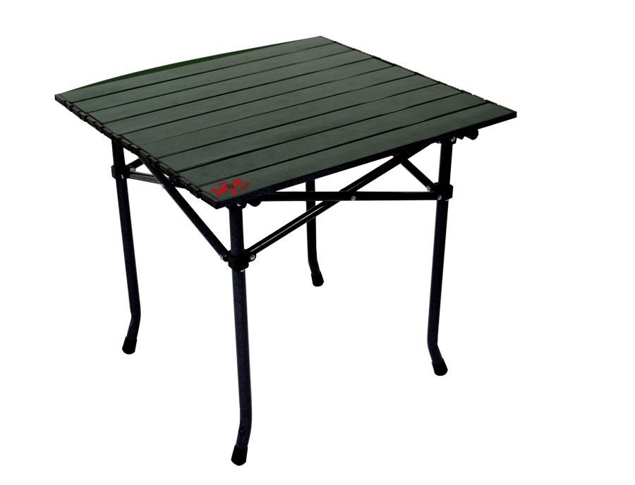 Stolík Roll-Top Bivvy Table