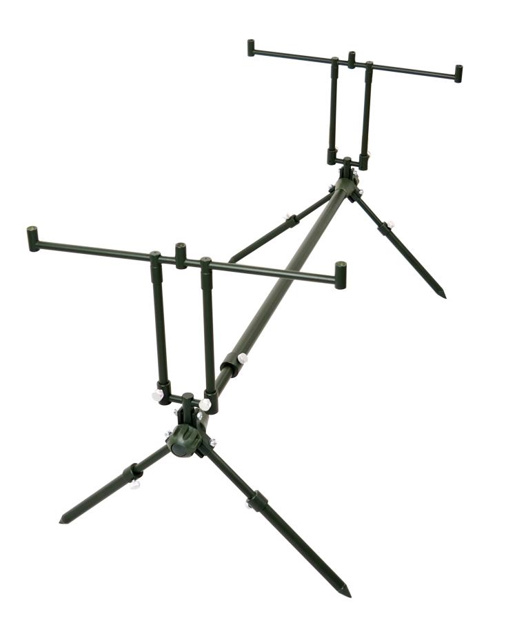 /produkty/42/kaprarske-stojany/Carp-Zoom/Stojan-na-udice-Practic-Rod-Pod