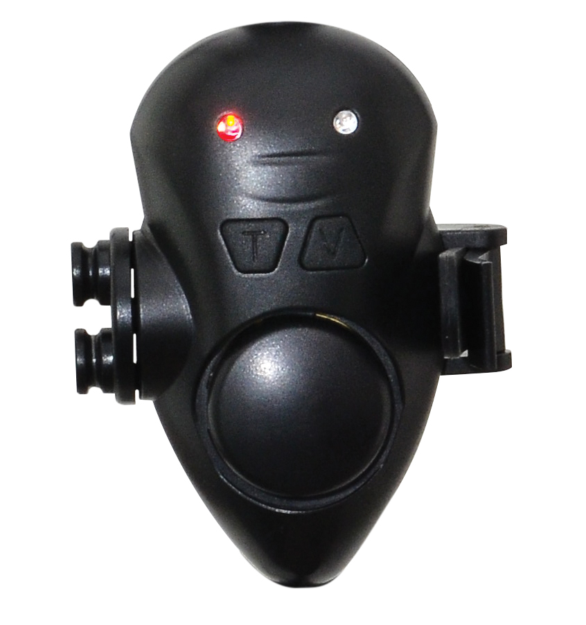 /produkty/46/signalizatory-doplnky/Carp-Zoom/Signalizator-Klip-Clip-On-Bite-Alarm--Clip