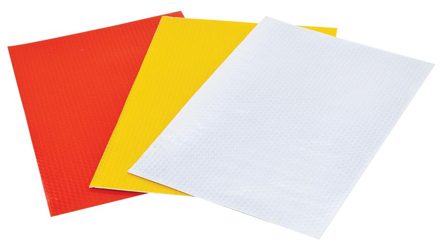 /produkty/91/ostatne-pomocky/Carp-Zoom/Reflexna-folia-Reflector-Foil