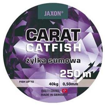/produkty/39/sumcove-snury/Jaxon/Carat-Catfish