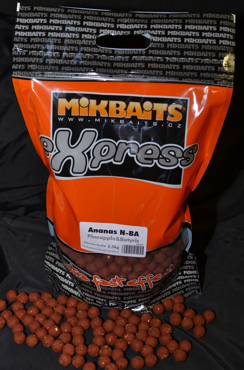 /produkty/66/boiles-potapave/Mikbaits/Boilies-eXpress