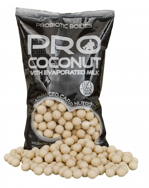 /produkty/66/boiles-potapave/Starbaits/Boilies-Probiotic-Pro-Coconut
