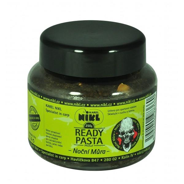 /produkty/78/obalovacie-pasty/Nikl/Ready-Pasta