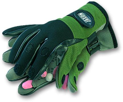 /produkty/56/rukavice/Jaxon/Neoprenove-rukavice-RE-102