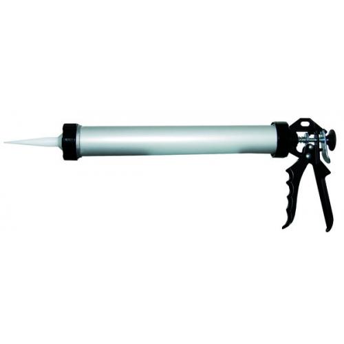 /produkty/225/pomocky-na-vyrobu-boilies/Carp-Zoom/Vytlacna-pistol-na-vyrobu-boilies