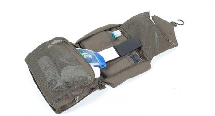 /produkty/114/kaprarske-tasky/NASH/Taska-na-hygienicke-potreby-Wash-Bag