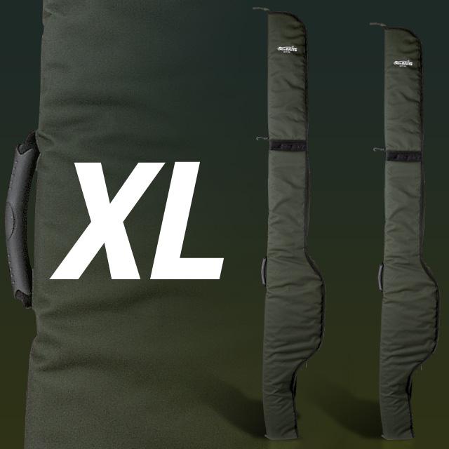/produkty/201/vypredaj/Starbaits/Puzdro-na-udice-Housses-Individuelles-XL