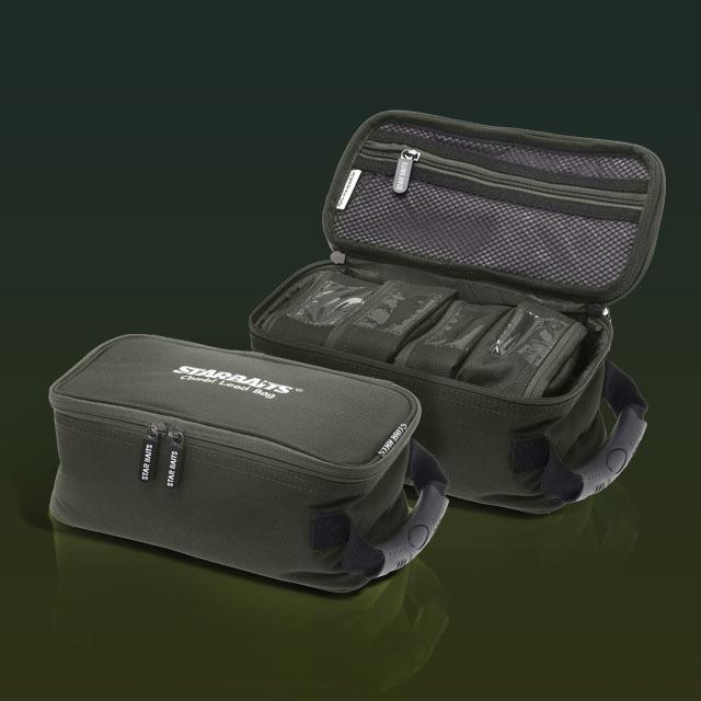 /produkty/114/kaprarske-tasky/Starbaits/Combi-Lead-Bag