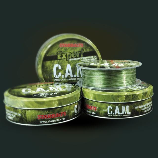 /produkty/28/kaprove-silony/Starbaits/CAM-Expert