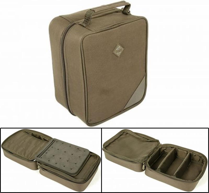 /produkty/114/kaprarske-tasky/NASH/Soft-Box