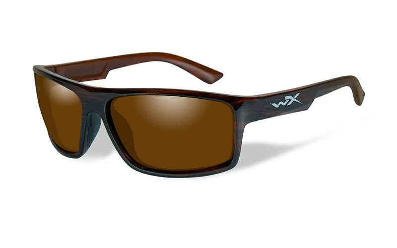 /produkty/193/polarizacne-okuliare/Wileyx/Okuliare-PEAK-Amber-Gloss-Layered-Tortoise-Frame
