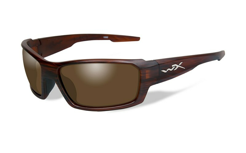 /produkty/193/polarizacne-okuliare/Wileyx/Okuliare-REBEL-Bronze-Matte-Layered-Tortoise-Frame