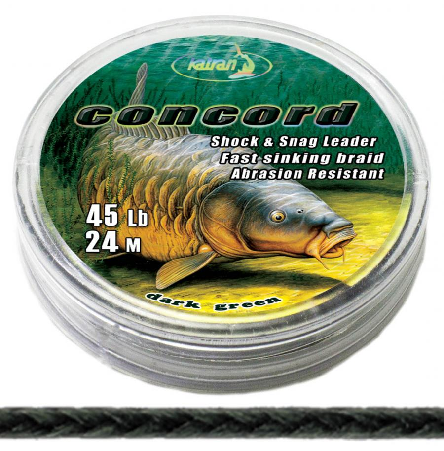 /produkty/37/sokove-snury/Katran/Sokova-snura-Shock-snag-Concord