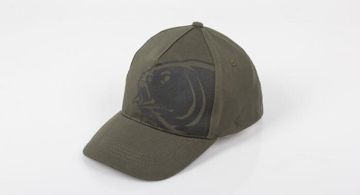 /produkty/55/ciapky-siltovky/Kevin-Nash/Siltovka-Bank-Green-Baseball-Cap