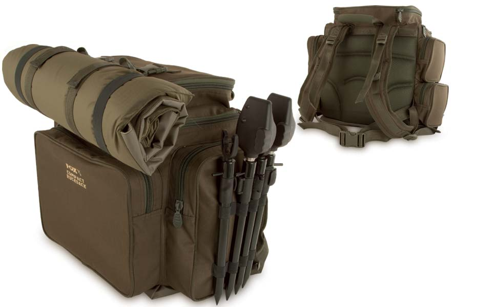 /produkty/116/batohy/Fox/Ruksak-Specialist-Compact-Rucksack