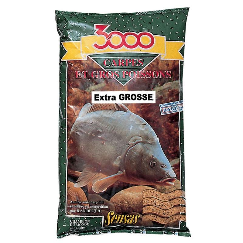 /produkty/80/krmivo/Sensas/Krmivo-3000-Carpes-Extra-Grosse