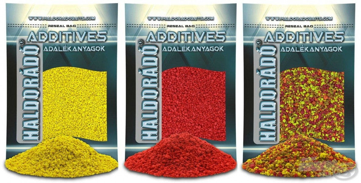 /produkty/82/posilovace-a-doplnky/Haldorado/Krmivo-Anglicka-vlocka