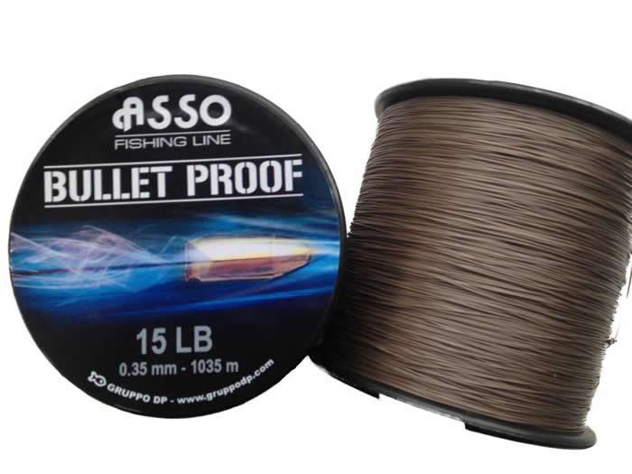 /produkty/28/kaprove-silony/Asso/Silon-Bullet-Proof